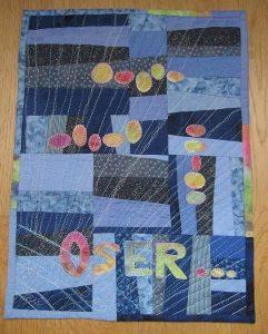 oser-textile