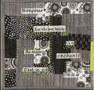 texte textile1