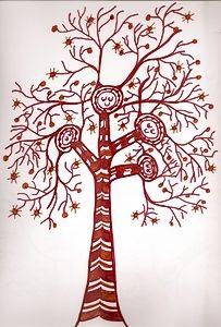 arbre en hiver2