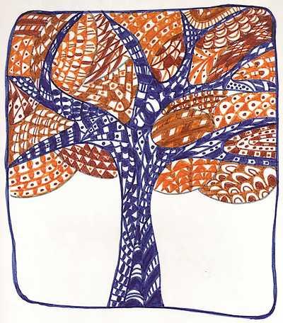 arbre-septembre